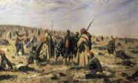 Победители. 1878-1879