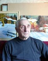 М.В. Кремер