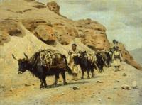 Яки. 1875