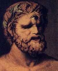 Циклоп Полифем