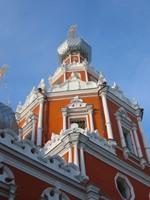 Русское Барокко