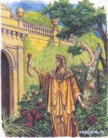 Семирамида
