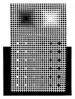 Сверхновые (Виктор Вазарели)