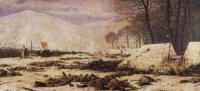 Шипка-Шейново (Скобелев под Шипкой). 1883-1888
