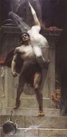 Аякс и Кассандра (Й. Соломон)