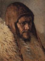 Зырянин. 1893-1894